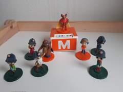 28679 Migros Story Box