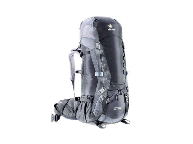 29213 Deuter 40+10l Trekking Rucksack