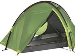 29252 Leichtes Trekking Zelt