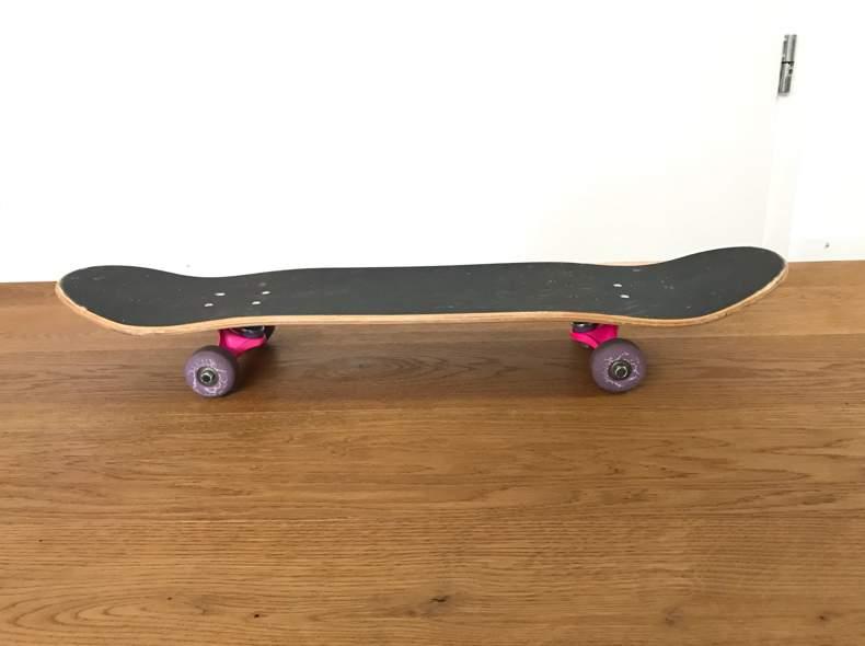 29456 Skateboard