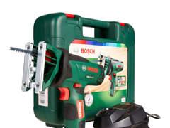 29645 Stichsäge Bosch easy Saw 12