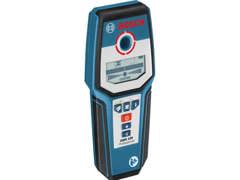 29833 Ortungsgerät Bosch Pro GMS 120
