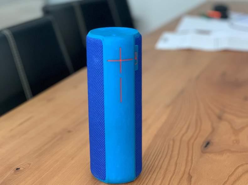 29840 UE Boom 2 blau