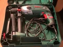 29977 Schlagbohrmaschine Bosch neu