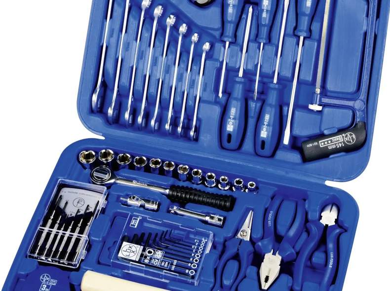 30070 Werkzeugkiste