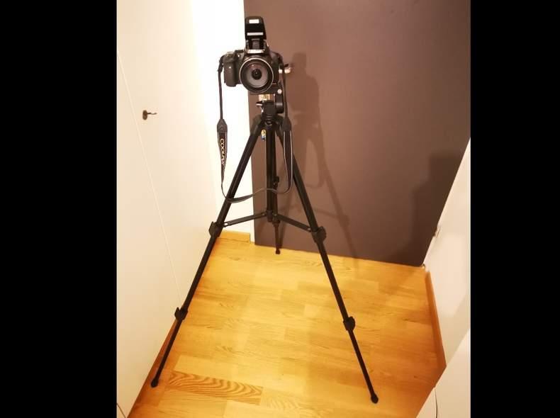 30325 Nikon Coolpix P900