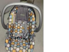 5972 Maxicosi Babyschale Cosco