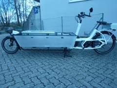 30650 E-Bike Cargo XXL