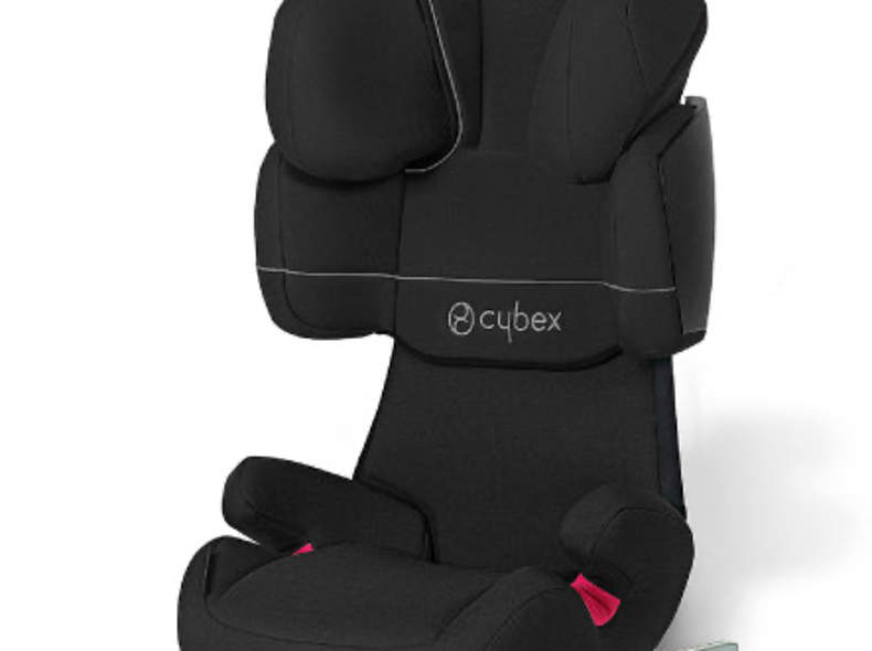 30767 Cybex Kindersitz