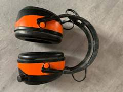 30858 Bluetooth Kopfhörer