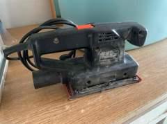 30860 Schleifmaschine
