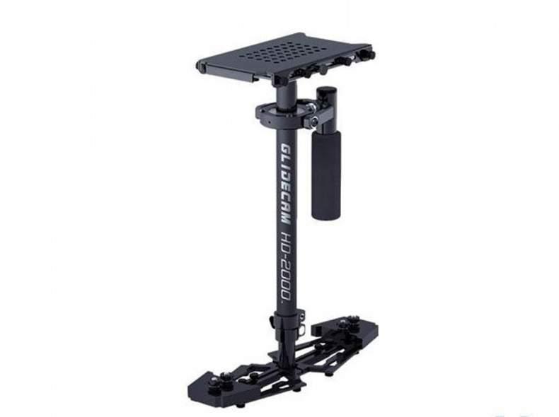 31007 Steadycam Glidecam HD-2000