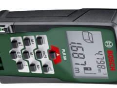 31046 Laser Enfernungsmesser