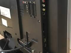 """31288 Philips 32"""" TV"""
