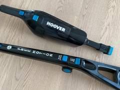 31292 Hoover vacuum kabellose Staubsauger