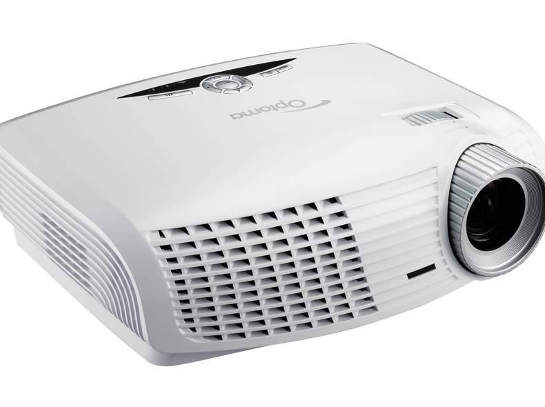 31495 Full HD Beamer