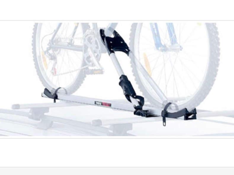 31689 Fahrrad Dachträger Thule 510