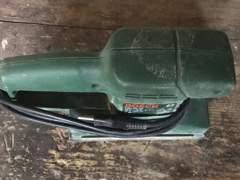 31734 Bosch Schleifmaschine PSS 22