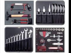 31806 Werkzeugkoffer Kraftwerk