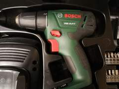 31948 Bosch Akku-Bohrschrauber