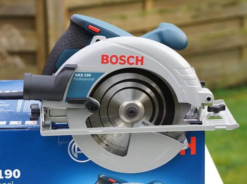 31951 Handkreissäge Bosch Professional