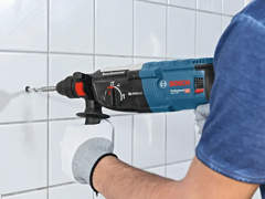 31953 BOSCH Bohrhammer Professional