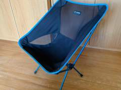 32044 Helinox Camping-Stuhl
