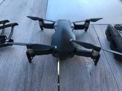 32171 DIJ Mavic Air Drohne