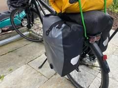 32292 Ortlieb Fahrradtasche