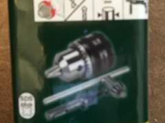 32391 Bosch Bohrhammer