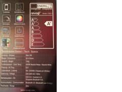 6013 LED Farbbirne Spots steuerbar E27