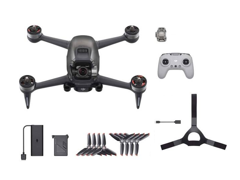 32948 Drohne DJI FPV COMBO