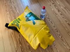 "33067 Schwimmsack / Dry Bag ""Secku"""