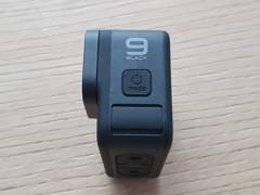 33151 GoPro Hero 9 Black