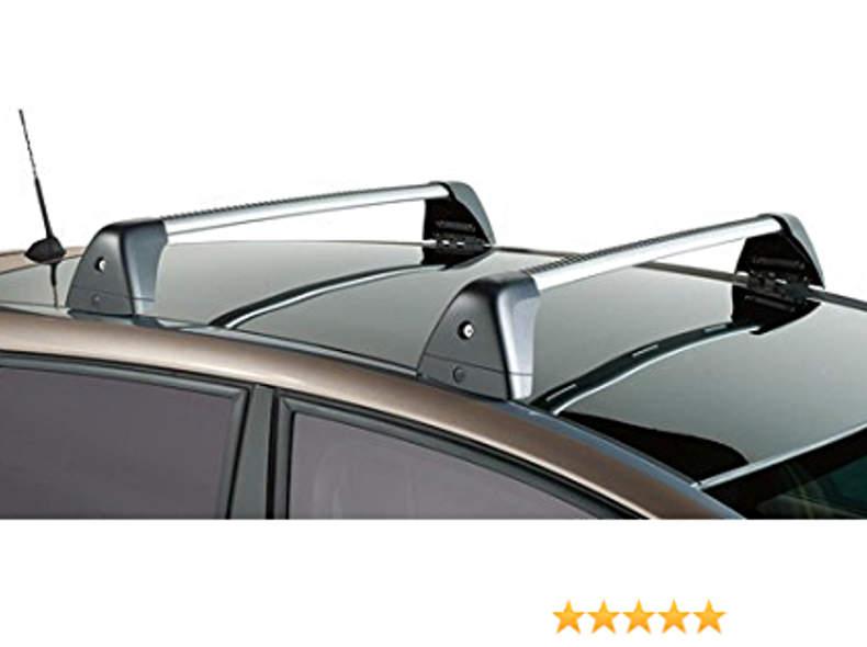 33434 Dachträger Opel Meriva B