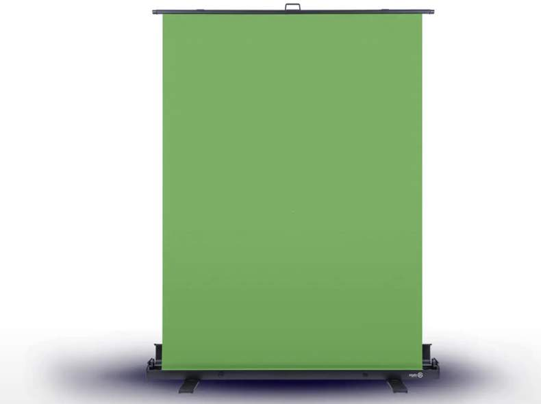 33541 Elgato Greenscreen