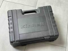 33780 Heissluftpistole Einhell TE-HA2000E