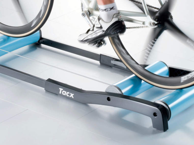 33886 Tacx Rollentrainer Galaxia T1100