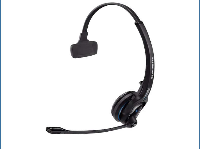 33887 Headset Sennheiser EPOS MB Pro 1