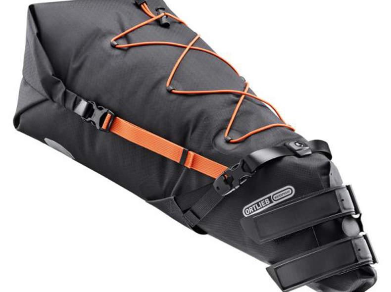 34052 Ortlieb seatpack