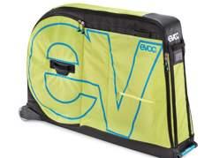 34118 Evoc Bike Bag Pro