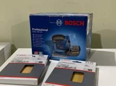 34327 Schwingschleifmaschine Bosch