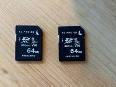 34343 VIDEOKAMERA GH5