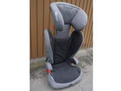 6041 Römer Kindersitz in gutem Zustand