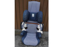 6050 Kindersitz Concord X-Line