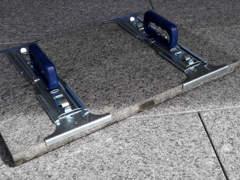 6234 Plattenheber für Terrassenplatten 1
