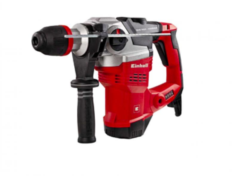 6406 Abbruchhammer Einhell TE-RH 38 E
