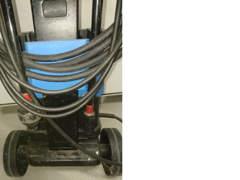 6480 Hochdruckreiniger KEW X-tra 2500