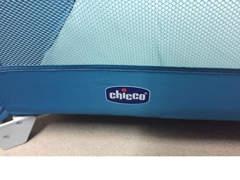 6496 Kinderreisebett Chicco