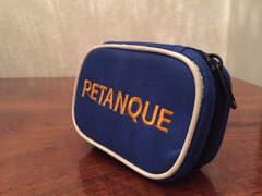 6619 Mini Petanque (Boule) Set mit 3x2
